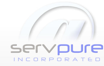 ServPure Incorporated